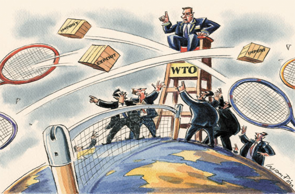trade-war-